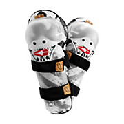 EVS Option Knee-Shin Guards